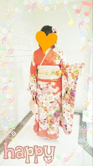 20171271629.jpgのサムネイル画像