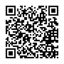 2021425155731.jpg